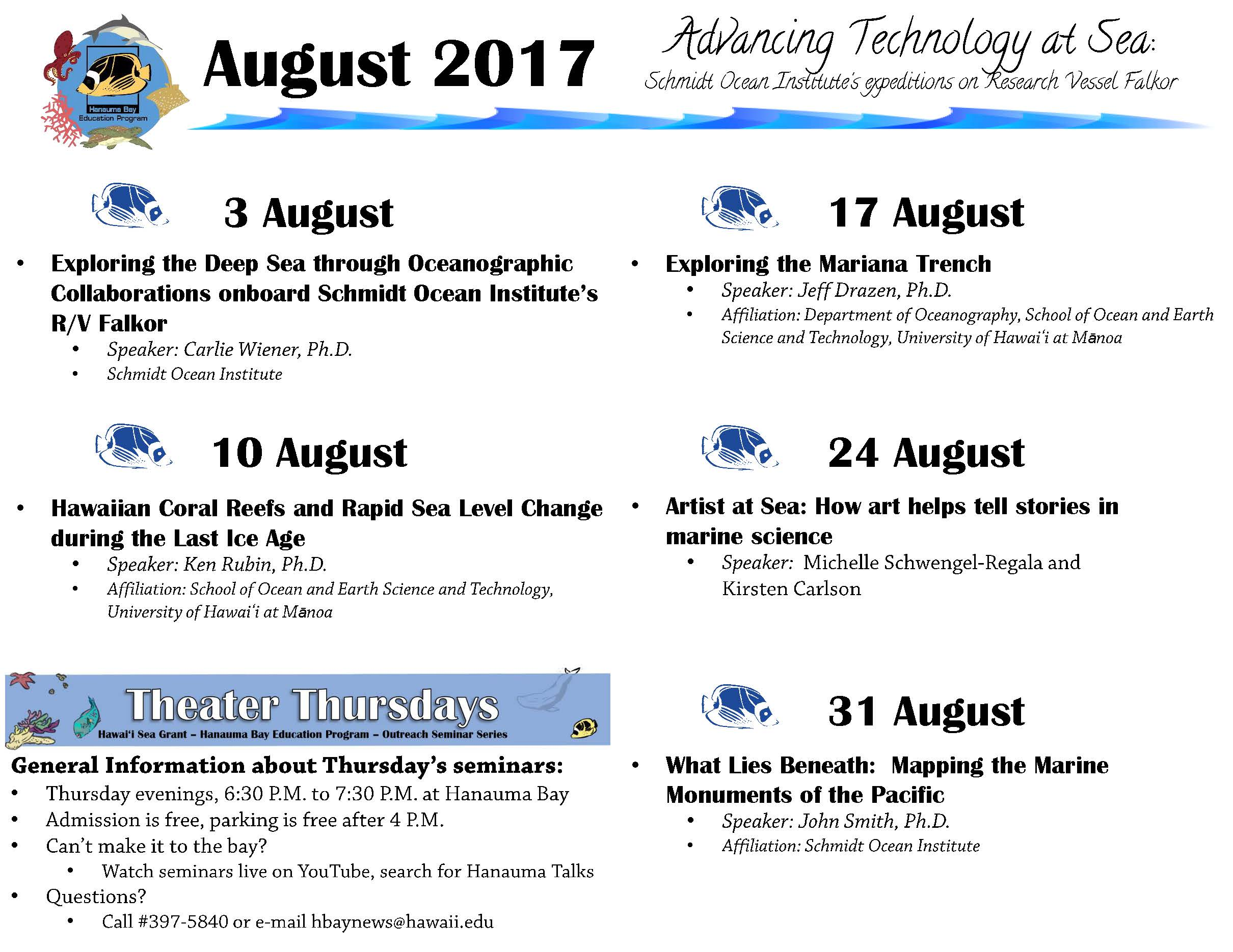 Press_flyer_Hanauma_Bay_Education_Program_August_2017_Seminars.jpg