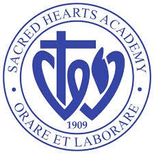sacred hearts logo.jpg