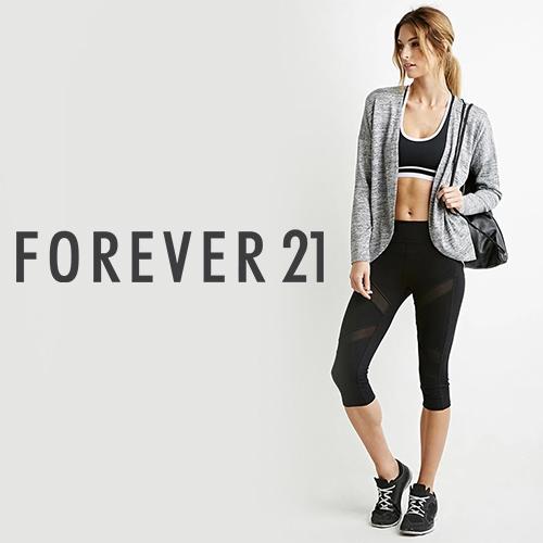 Forever21_2.jpg