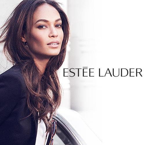 EsteeLauder_1.jpg