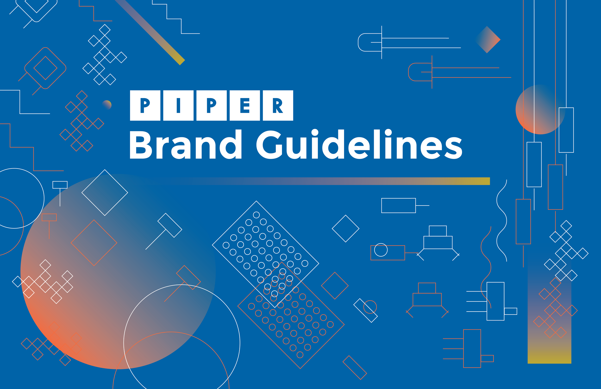 Piper_BrandGuideline_20190423_AB-59.png