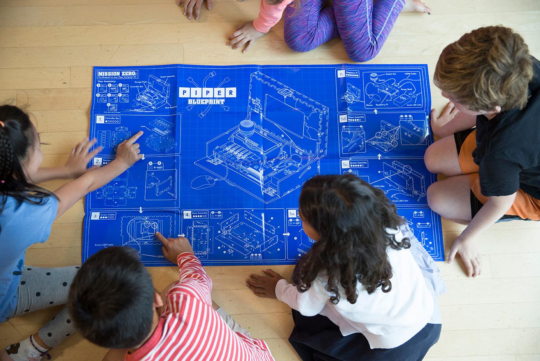 Kids_blueprint_111517_A.jpg