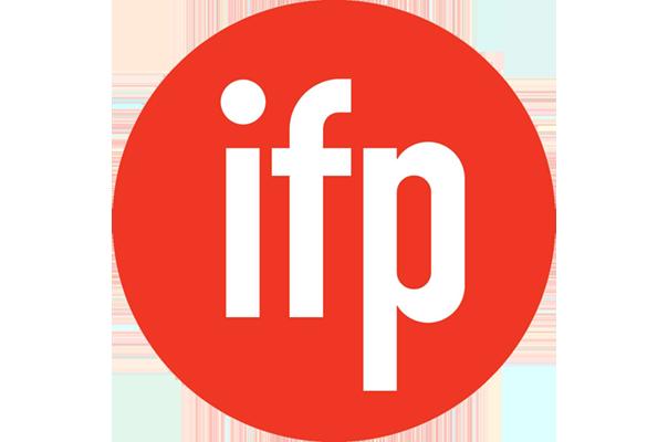 IFP-logo1.png