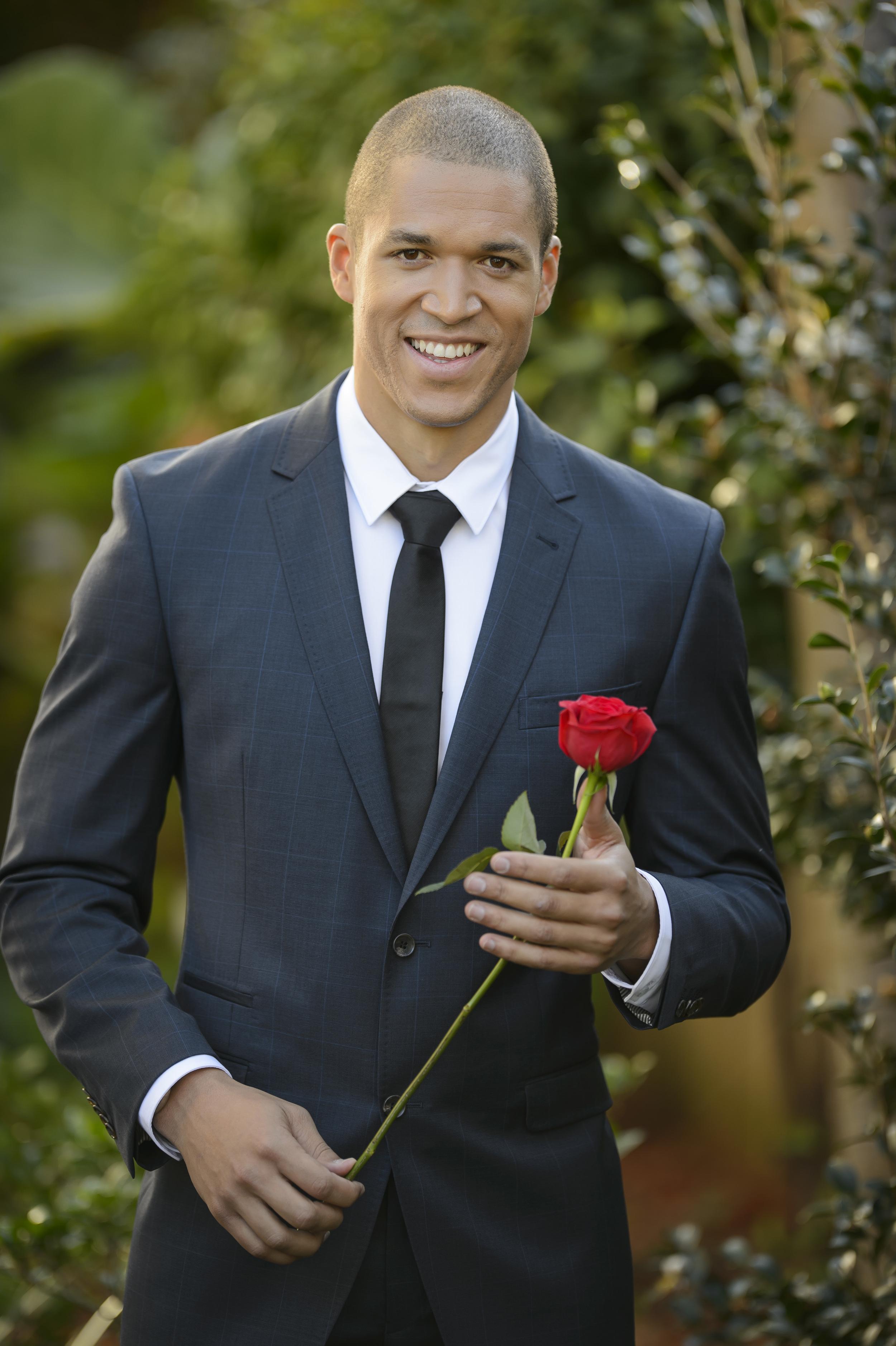 The Bachelor, Series 2 - Blake Garvey[1].jpg