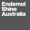www.endemolshine.com.au
