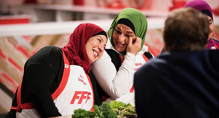 Family Food Fight__Endemol Shine Australia.png