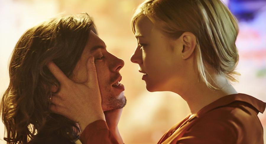 The Beautiful Lie_Endemol Shine Australia.png