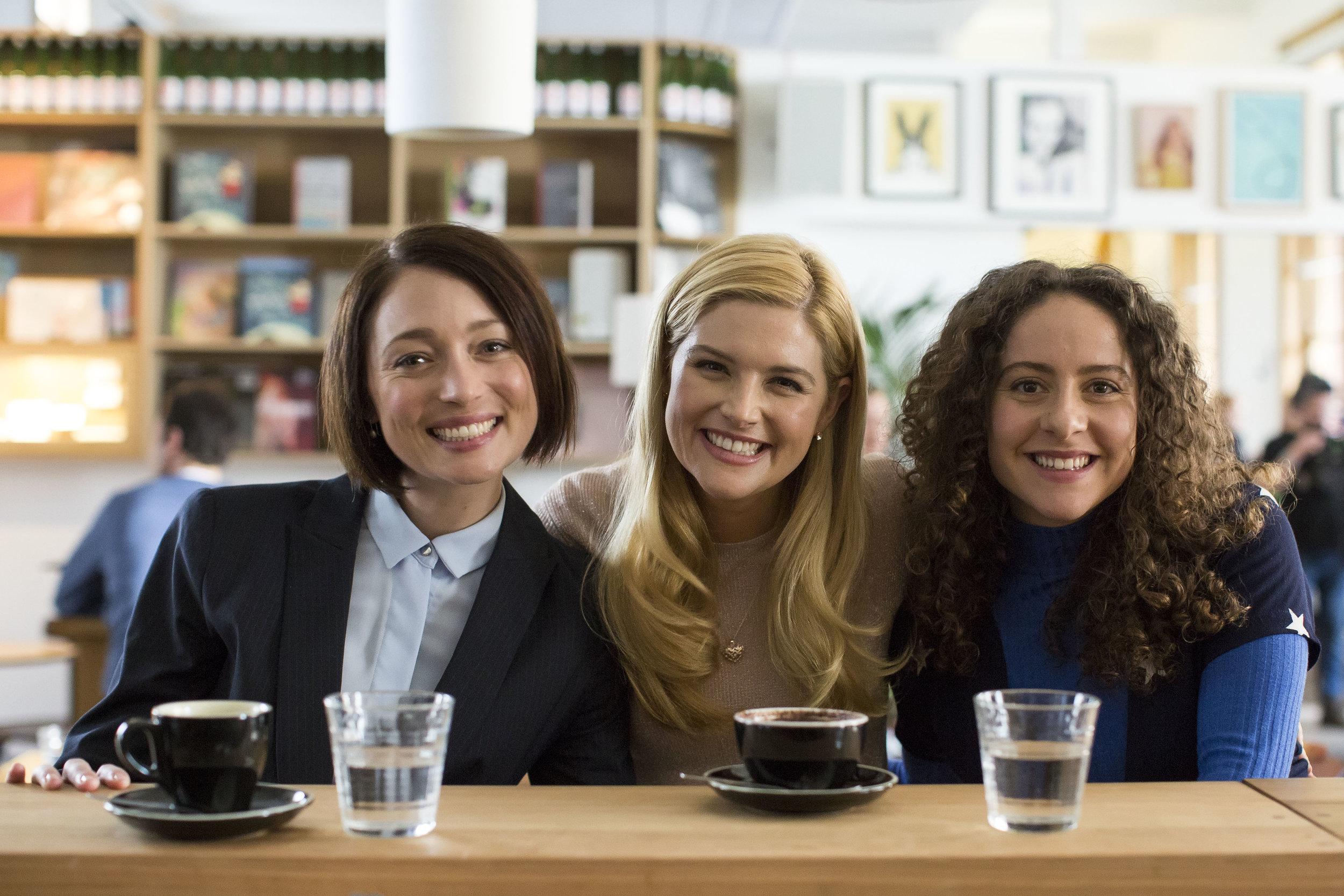 Sisters_18749103064HighRes[1].jpg