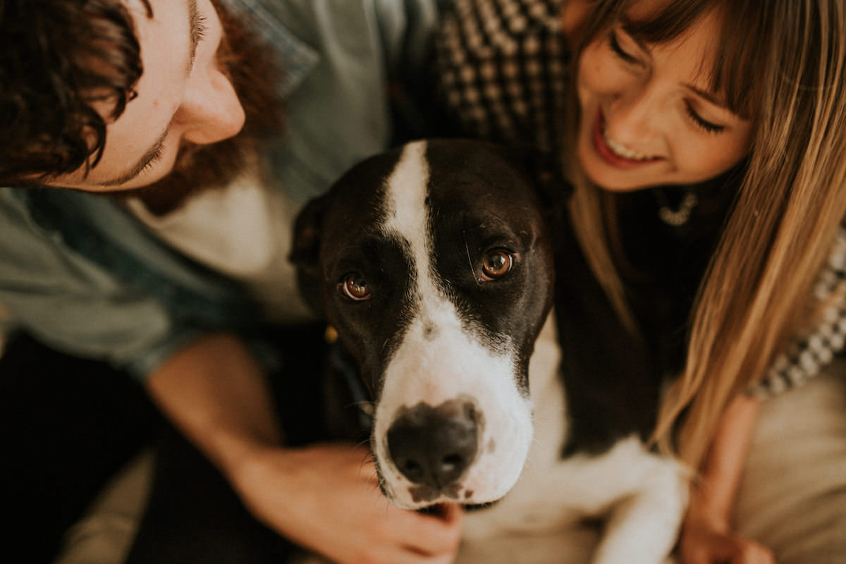 sophie-timothy-melbourne-family-photographer-sarah-cam10.jpg