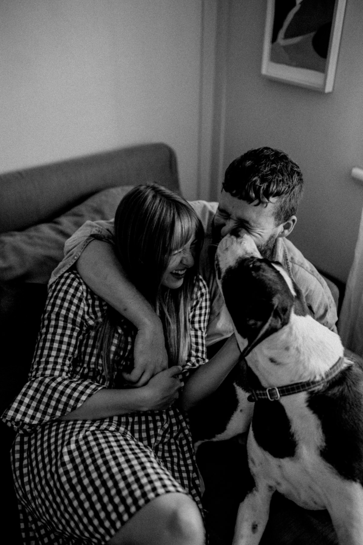 sophie-timothy-melbourne-family-photographer-sarah-cam25.jpg