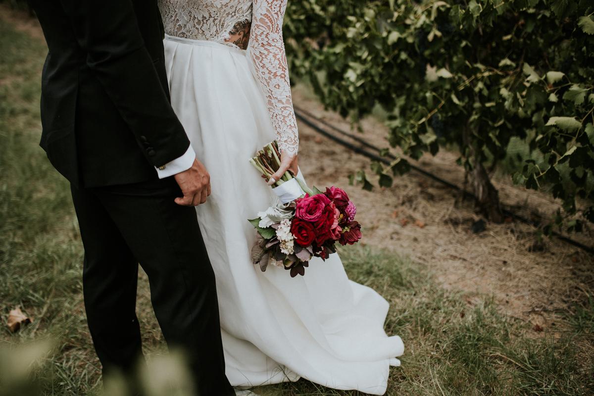 sophie-timothy-melbourne-wedding-photographer-CourtAsh-558.jpg