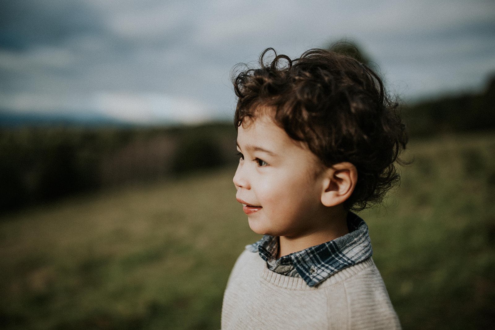 FamilyPhotos-45.jpg