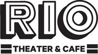 rio_theater-cafe.jpg