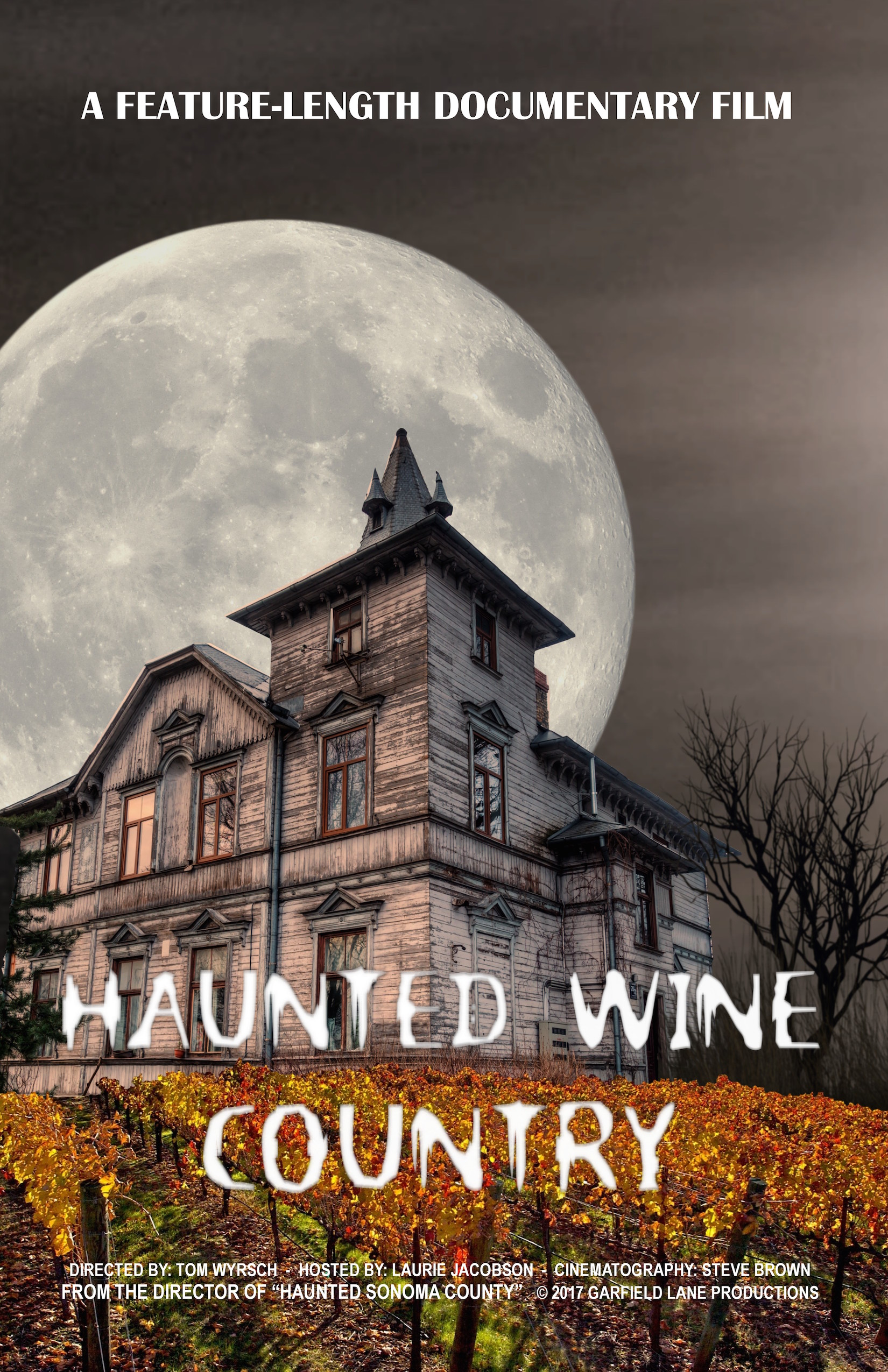Haunted Wine Country Final Post File SM.jpg