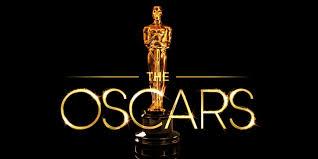 Oscars 2017.jpeg