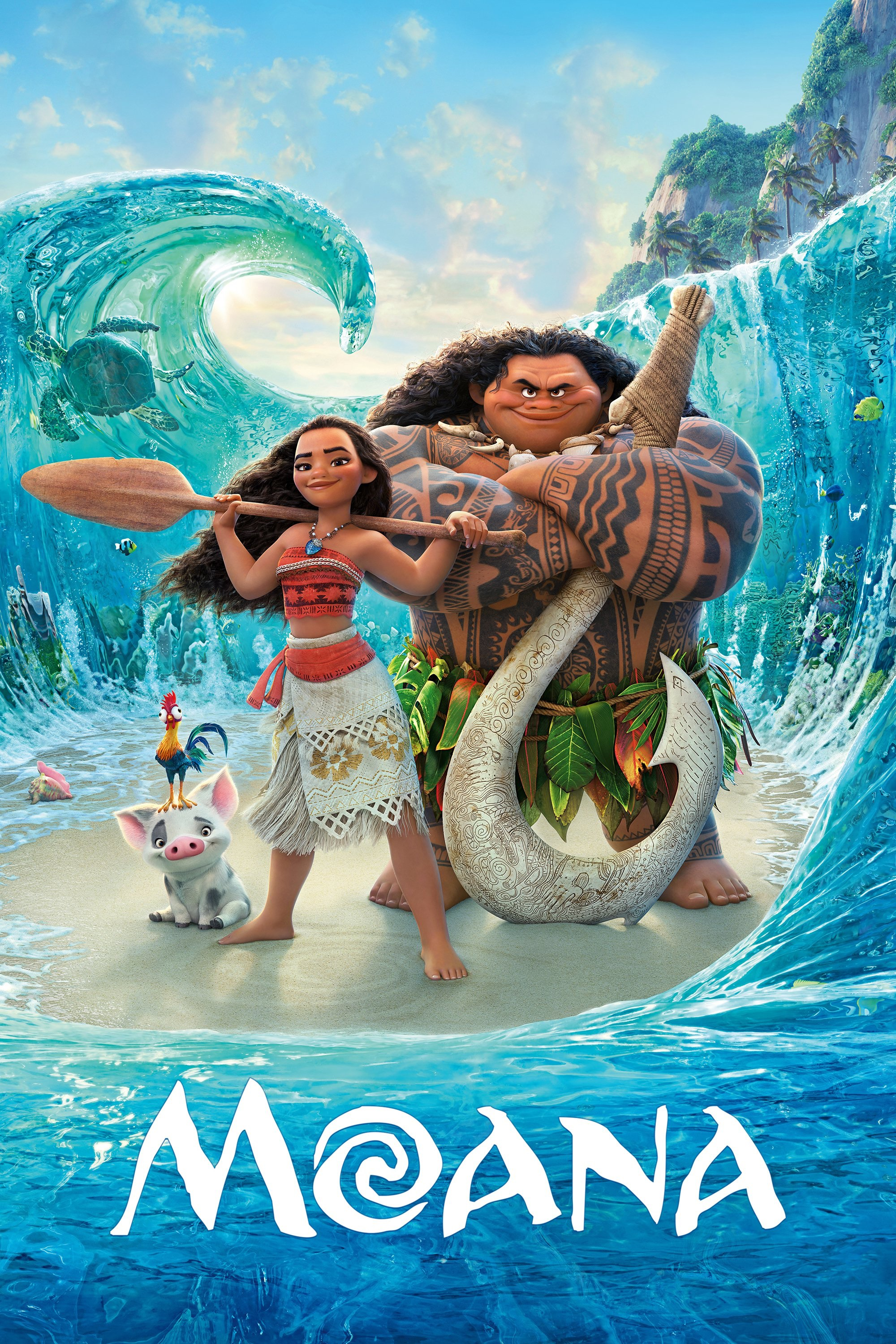 Disney's_Moana_-_iTunes_Movie_Poster.jpg