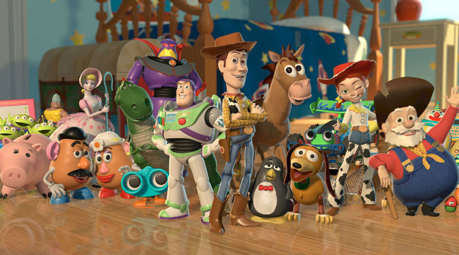 toy-story-characters.jpg