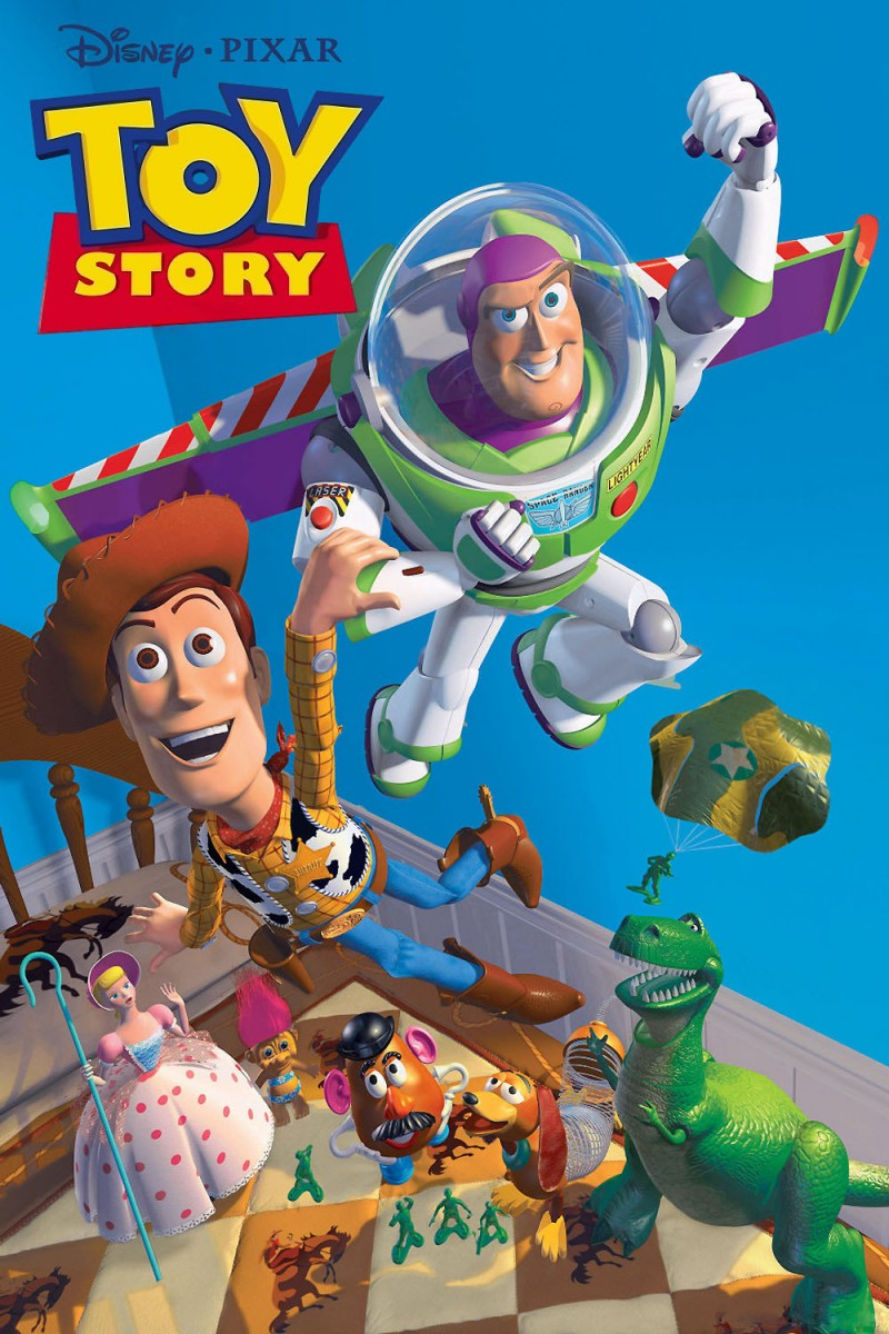 Toy-story-movie-posters-4.jpg