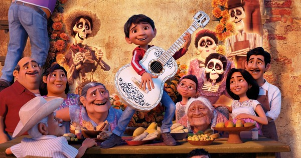 Coco-Movie-Mexican-Box-Office-Record-Pixar.jpg