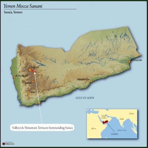 yemen.jpg