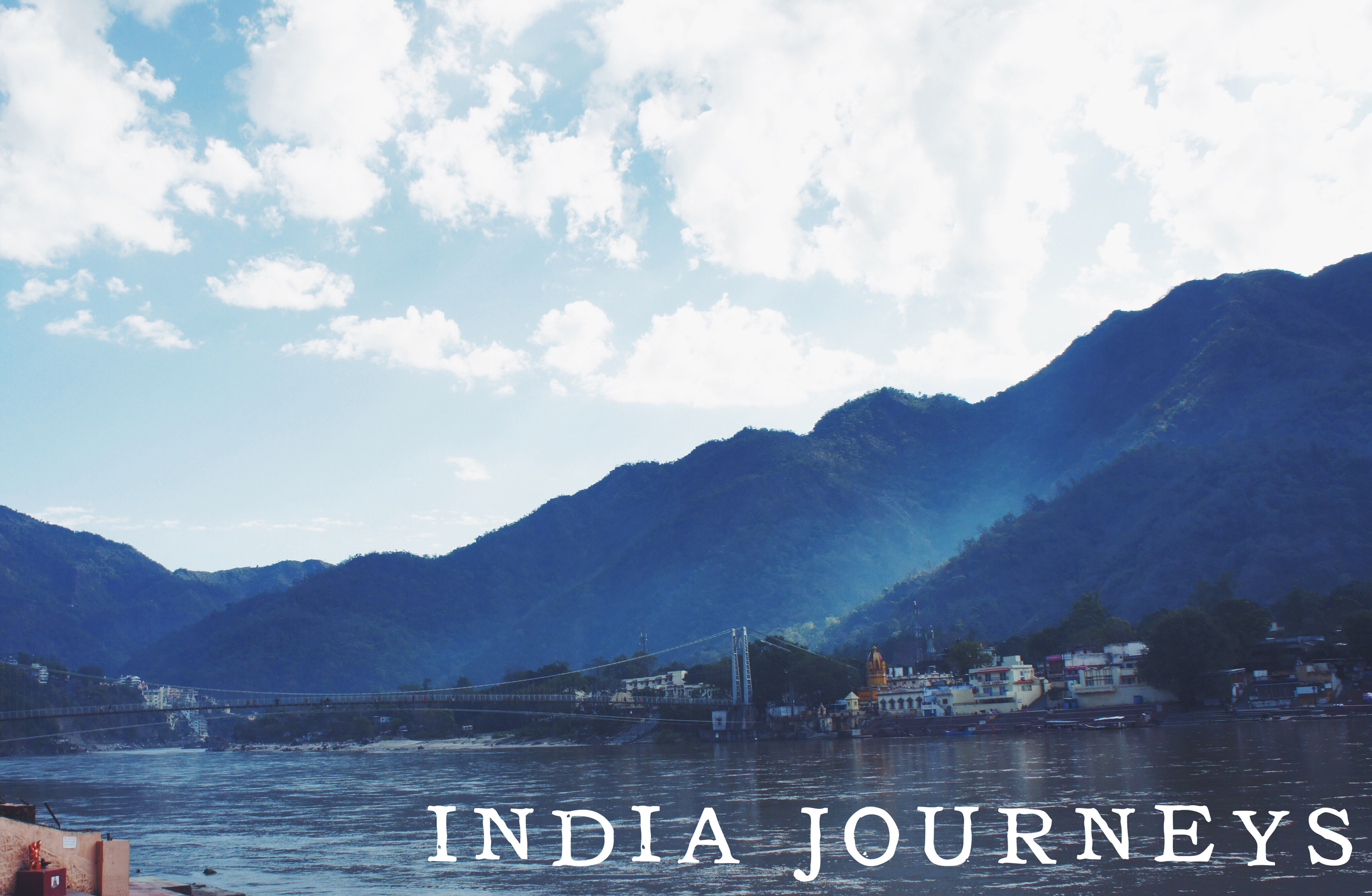 IndiaJourneys2.jpg