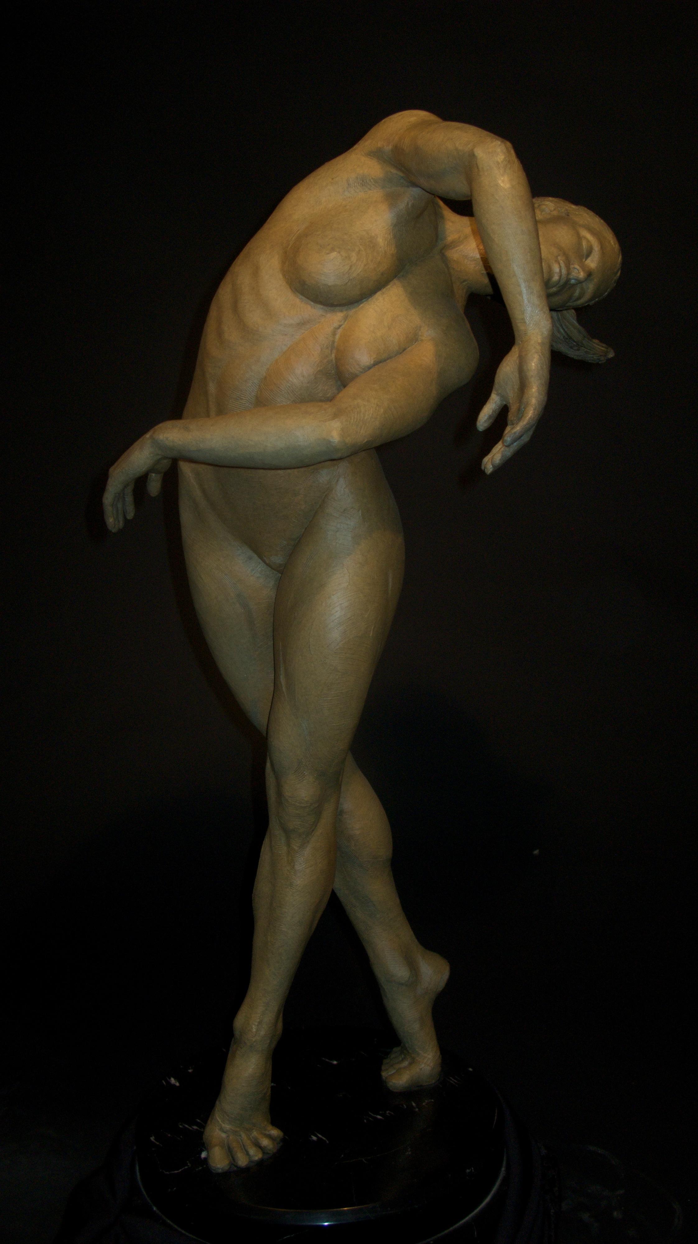 Kristin 1.JPG