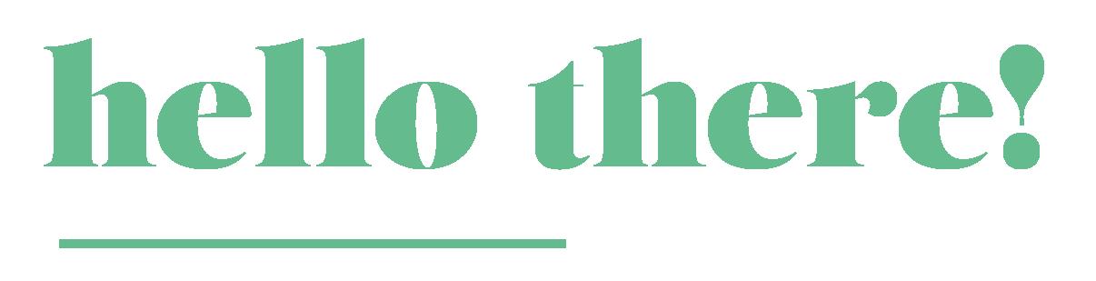 KE_Logo-13.png