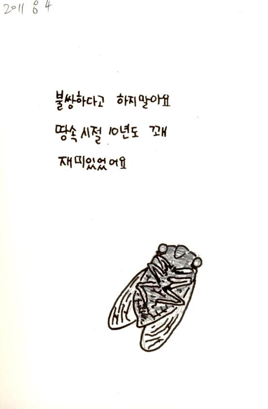z2011-08-04 copy.jpg