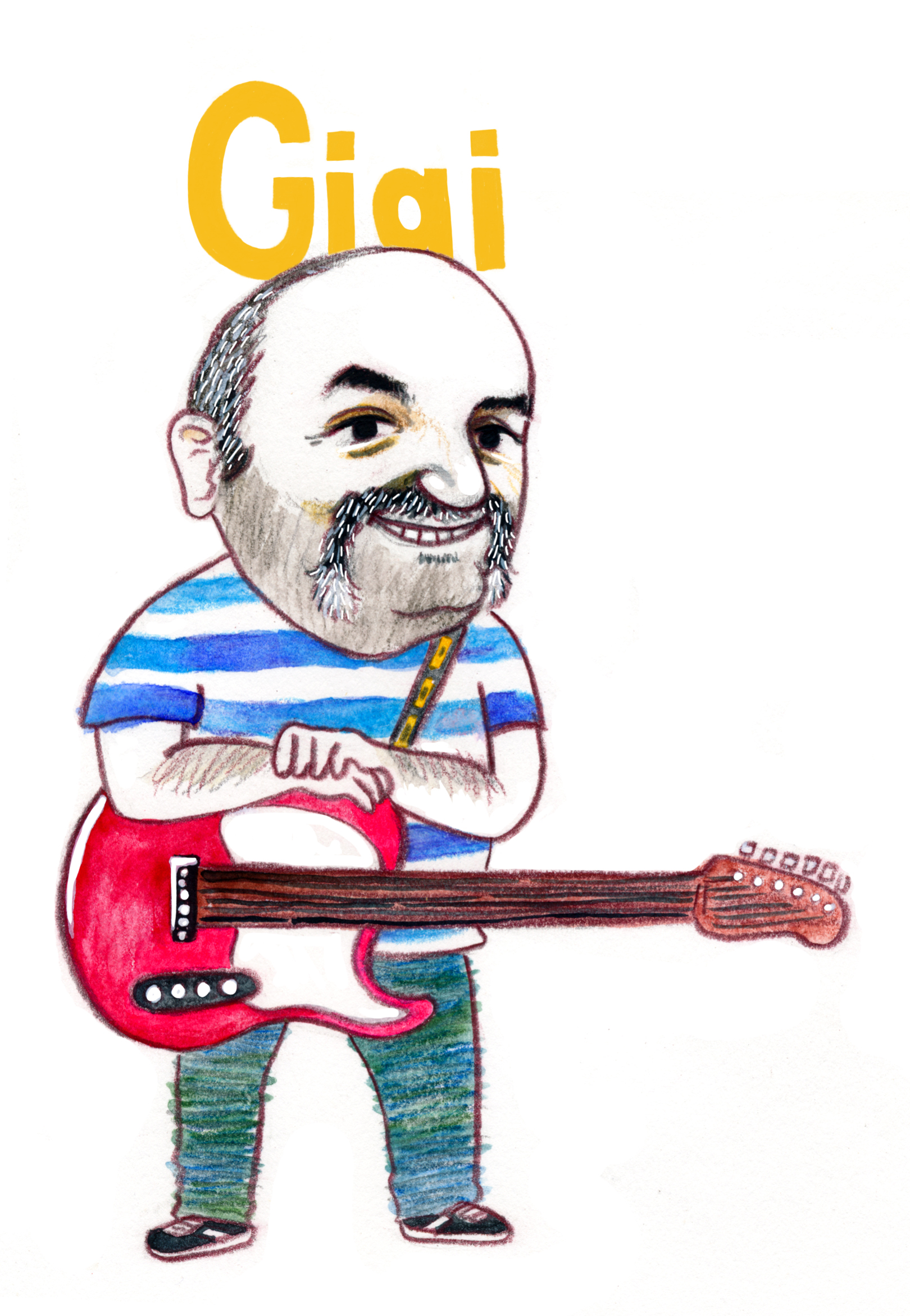 Gigi-modi copy.jpg