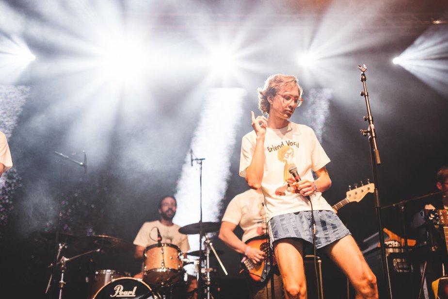 Melt! Festival 2015