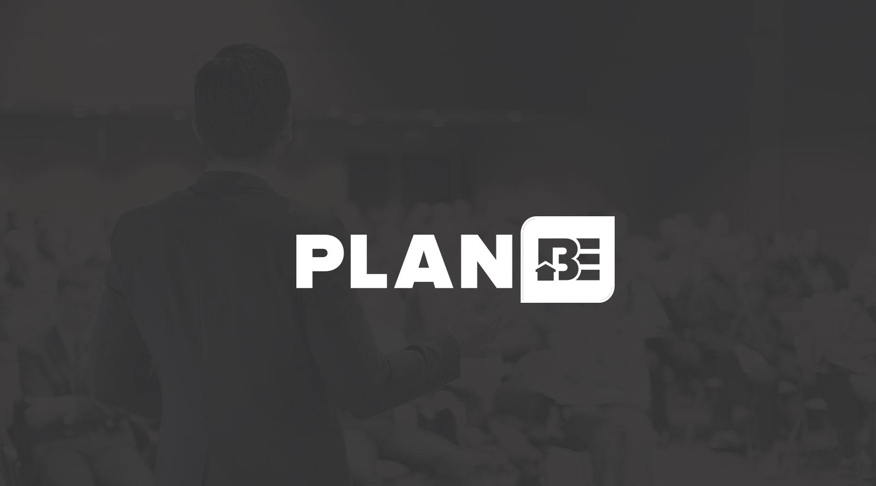 LOGOS-PLANBE.jpg