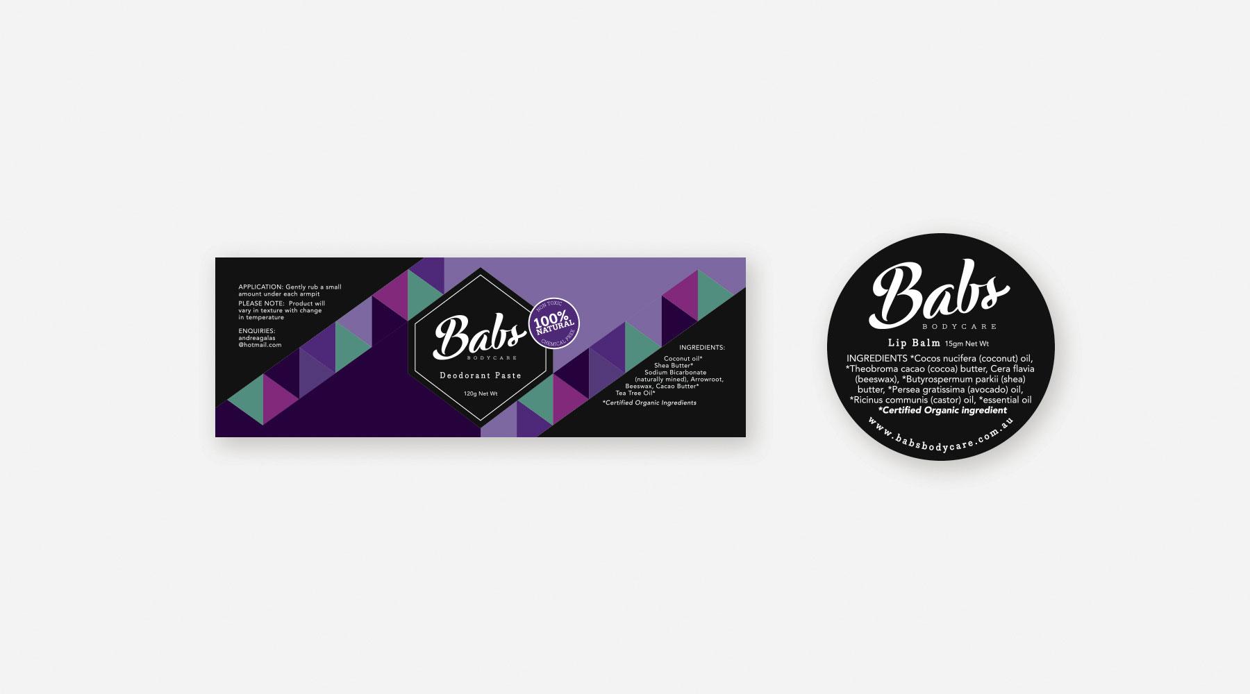 BABS-LABELS.jpg