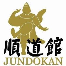 Jundokan Busaganashi logo