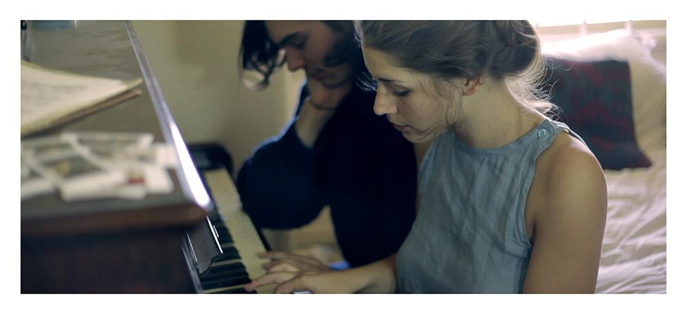 Piano+playing.jpg