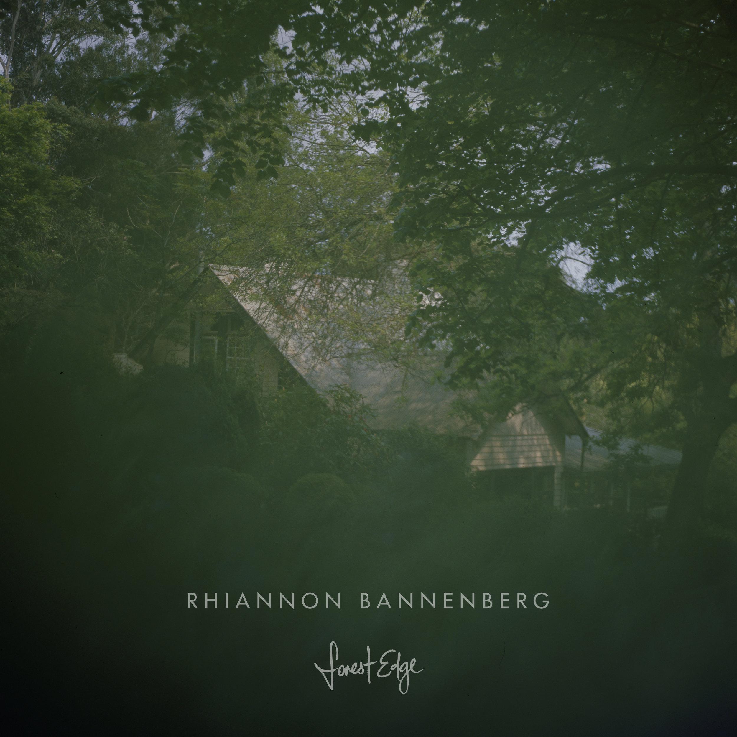Rhiannon-Bannenberg-Forest-Edge-CD-Artwork-3000px-300dpi (1) copy.jpg