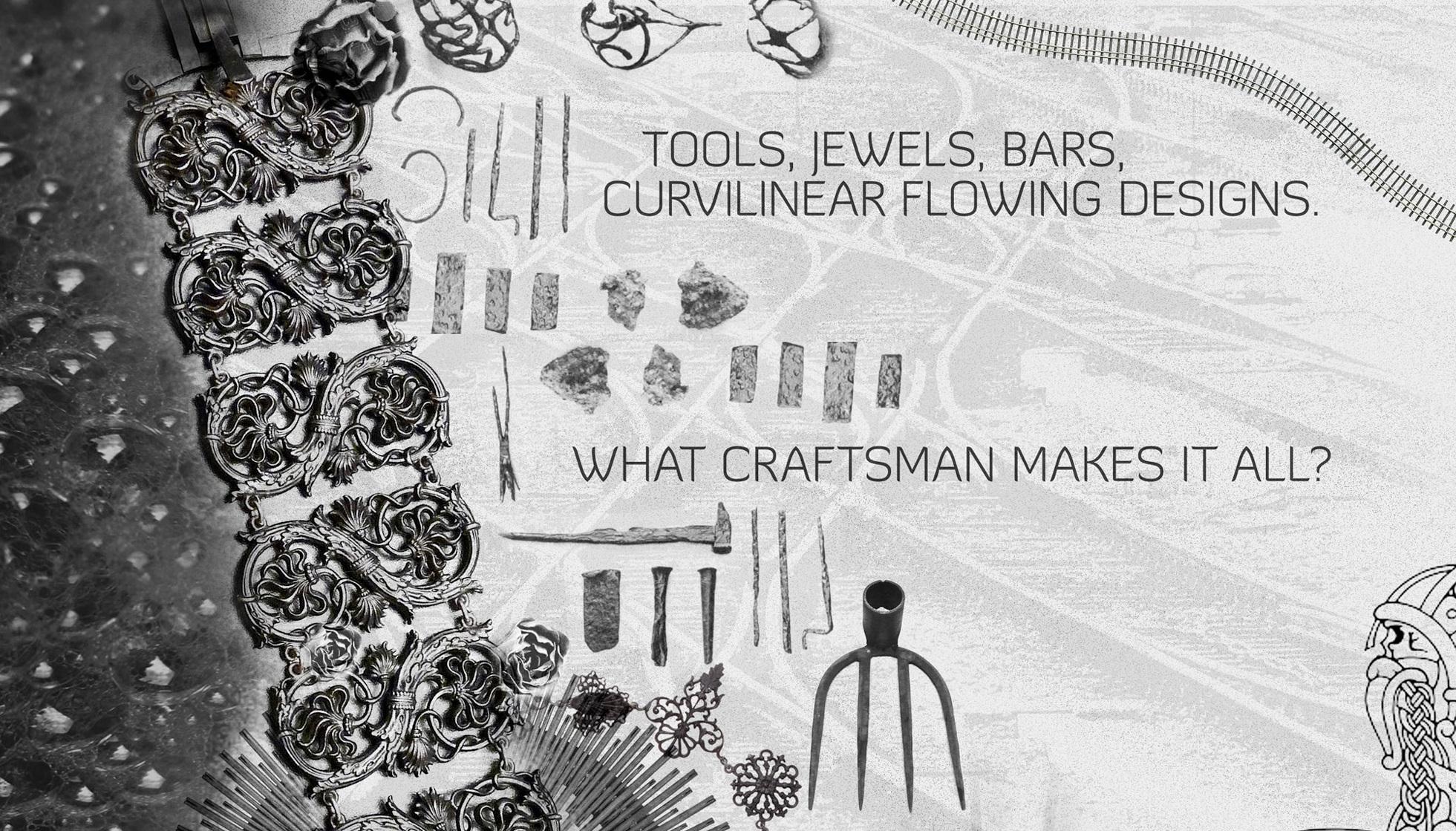 fiction_tools jewels