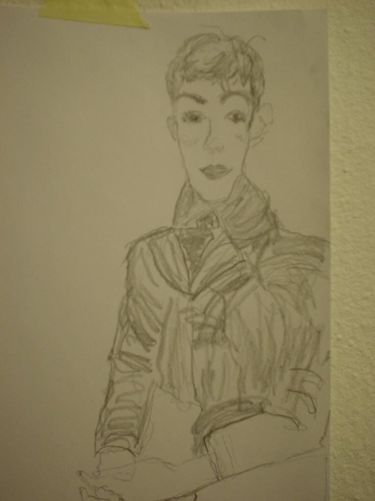 Schieles Mann.jpg