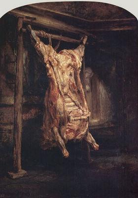 carcass_Rembrandt.jpg