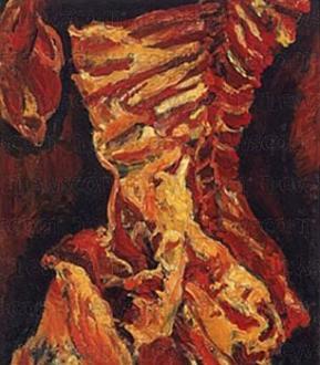 carcass_Soutine3.jpg