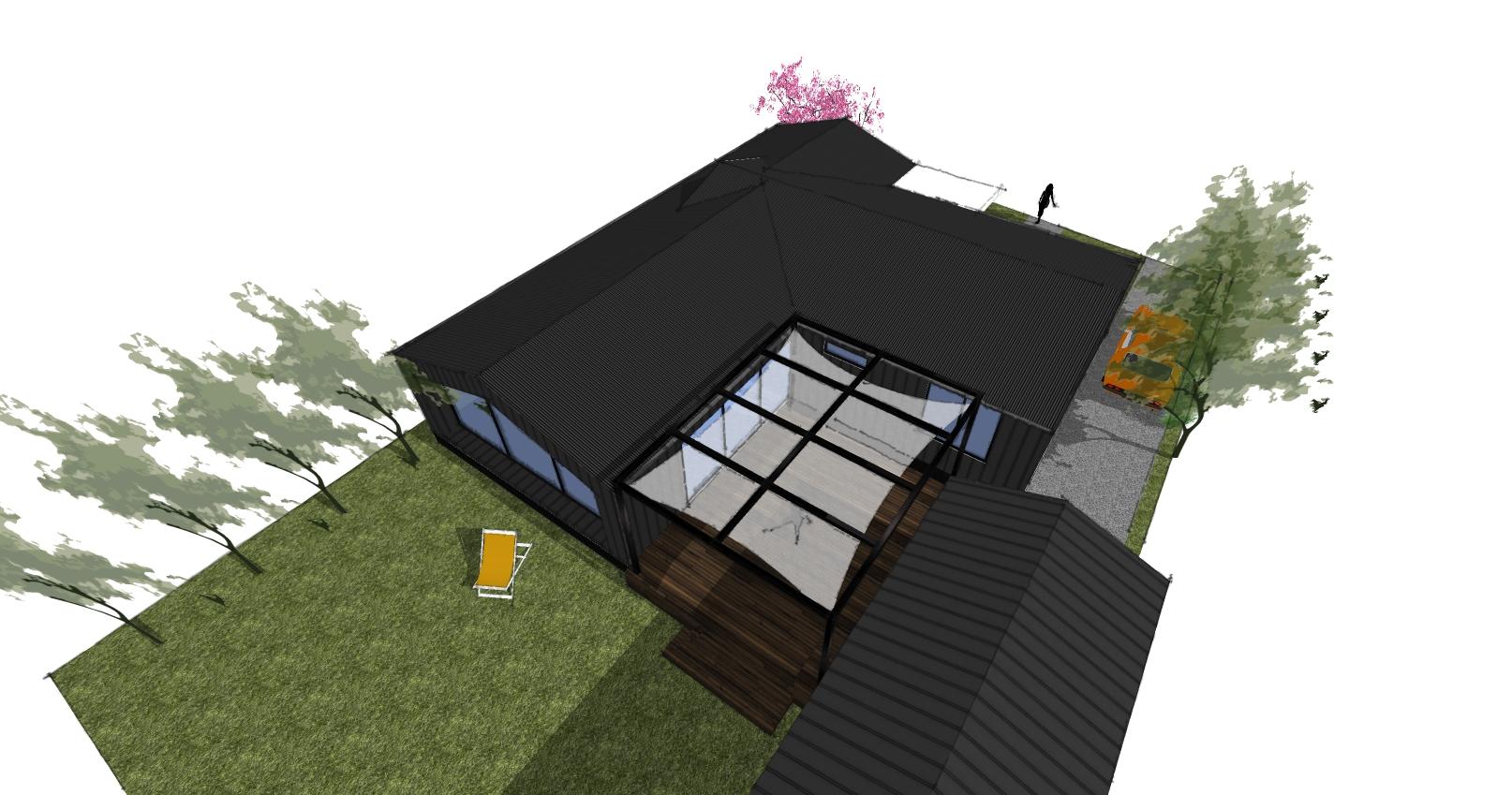 8FSN_SK1A_S12.jpg