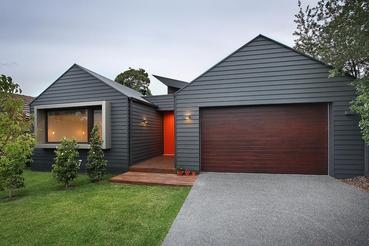 glyde house IMG_2354-X.jpg