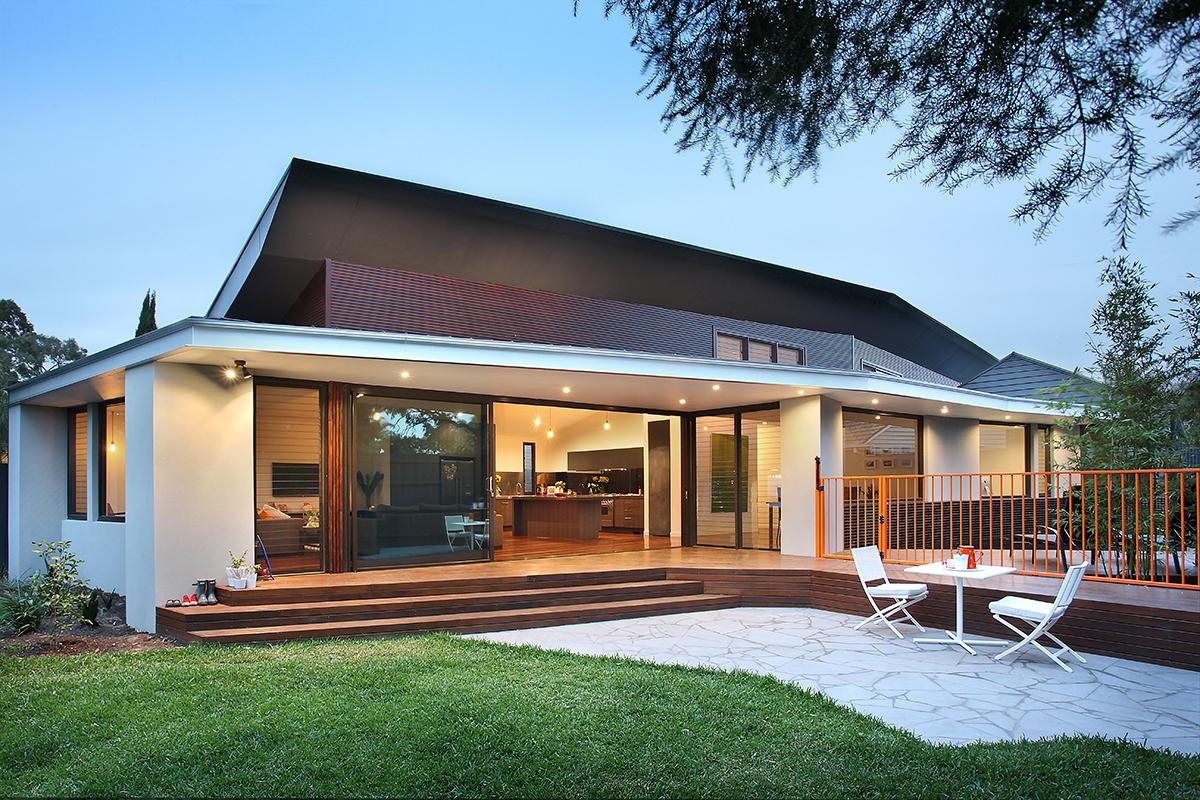 glyde house IMG_2452-X.jpg