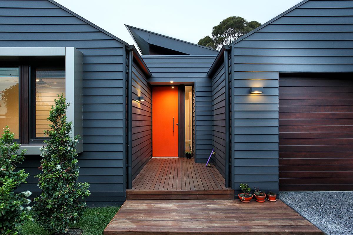 glyde house IMG_2403-X.jpg
