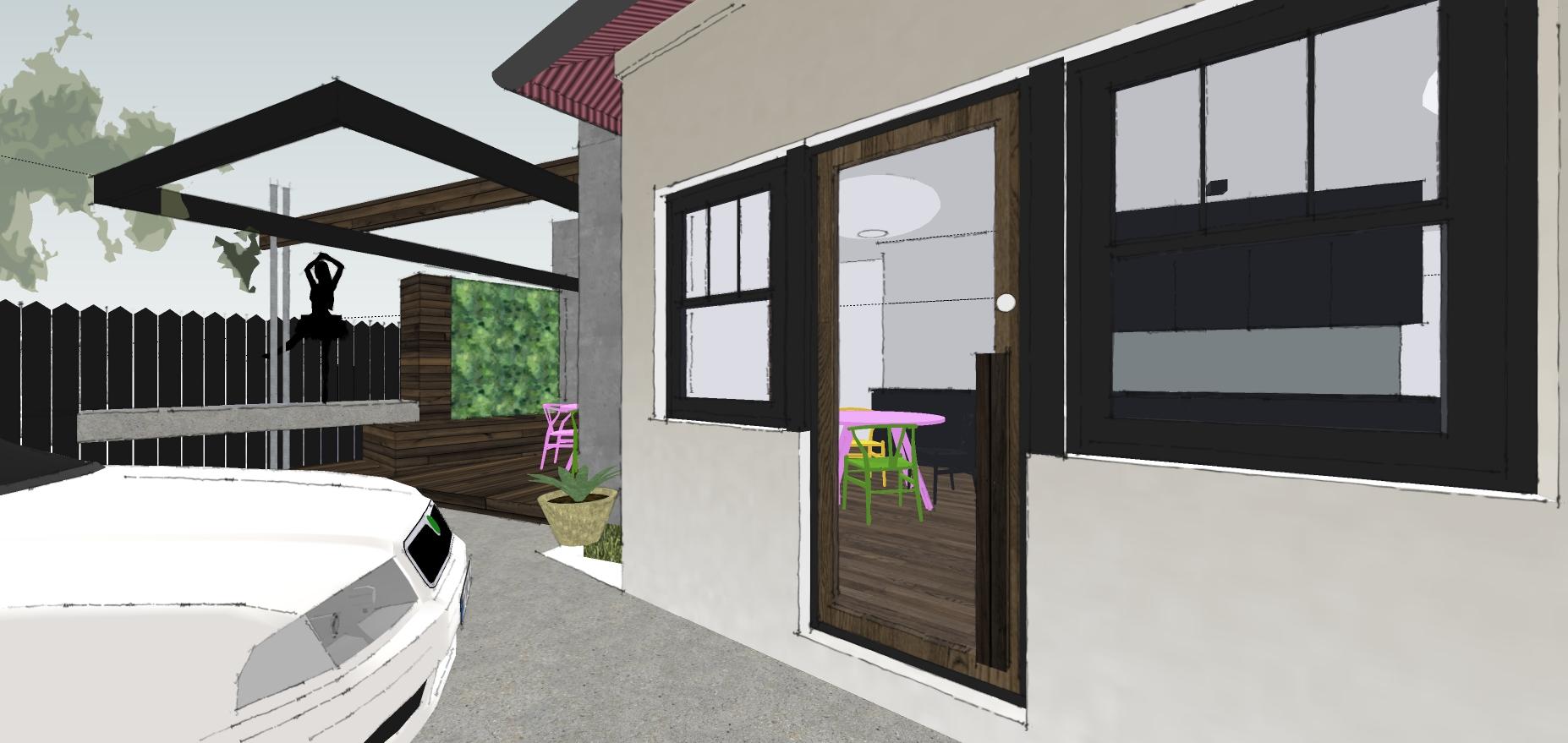 60CSS S1 A front door.jpg