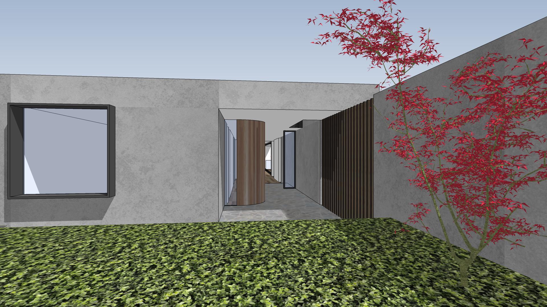 22tcm DD_Roof Modification0019.jpg