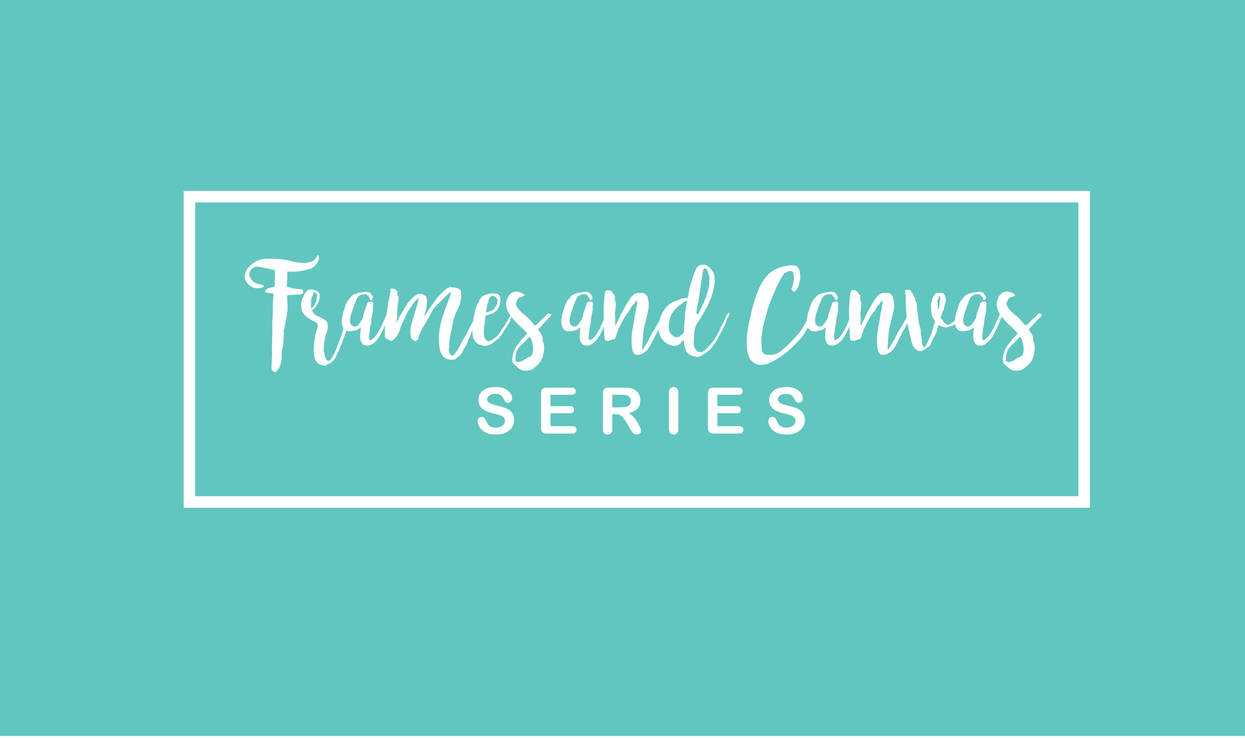 Packages_Frames&Canvas-01.png
