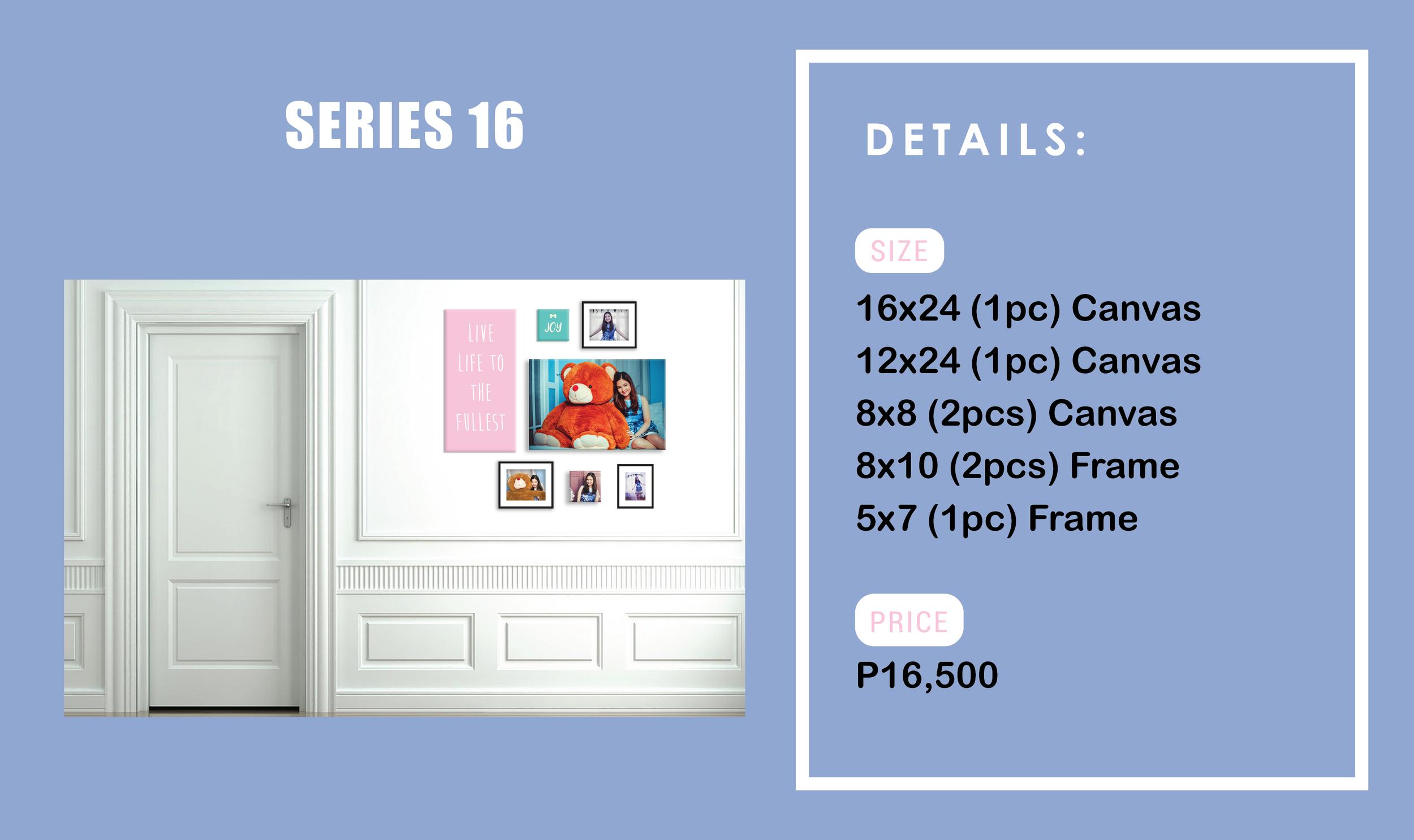 frames-18.png