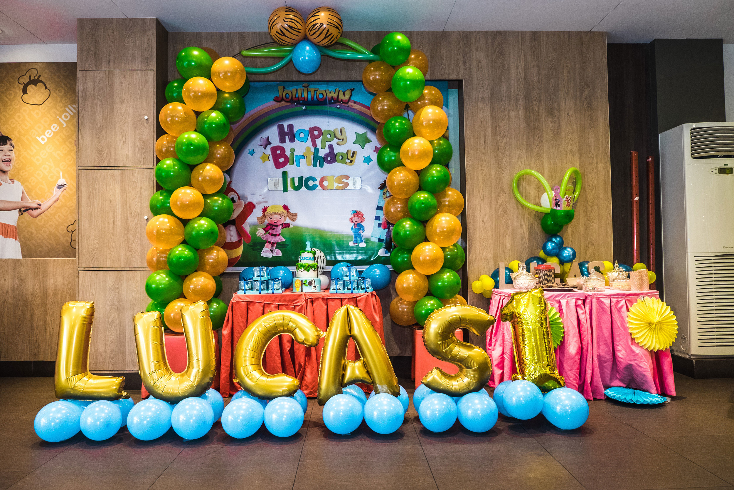 Lucas01.jpg