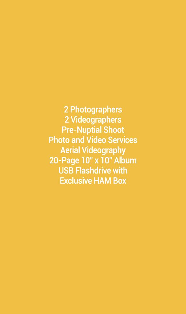 11 - Premium Wedding Inclusions.jpg