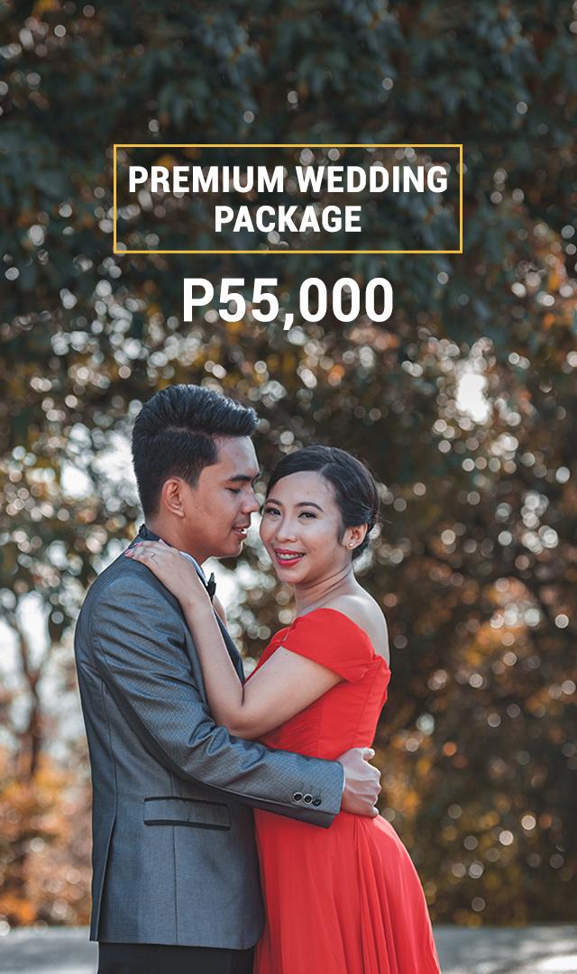 10 - Premium Wedding Layout.jpg